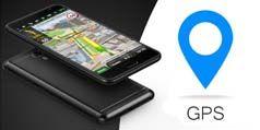 Топ 3 смартфонов с GPS для охоты
