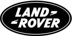 Топ 3 противоударных смартфонов Land Rover