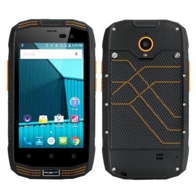 Смартфон AGM A2 4G LTE