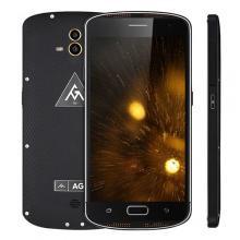 AGM X1 LTE