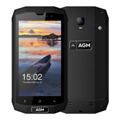 Смартфон AGM A1Q LTE