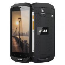 AGM A8 (SE/32/64GB)