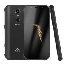 AGM A9 3GB/32GB