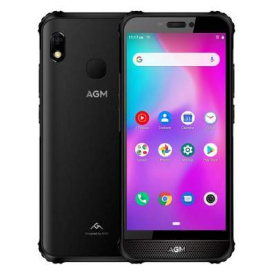 Смартфон AGM A10 128GB