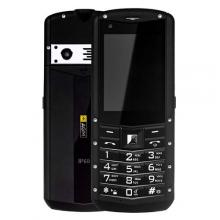 AGM M5 - кнопочный телефон
