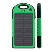 Внешний аккумулятор Power Bank ES500