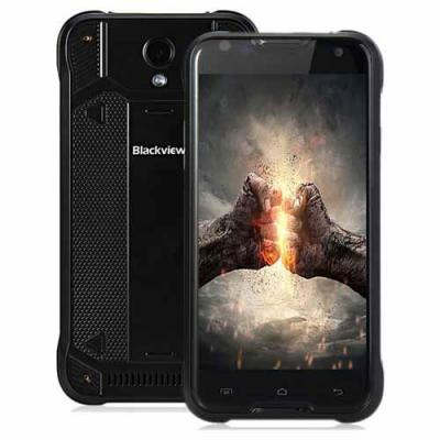 Смартфон Blackview BV5000 4G LTE