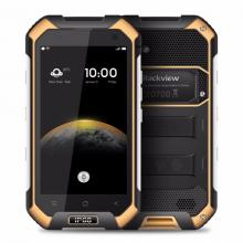 Blackview BV6000S 4G LTE