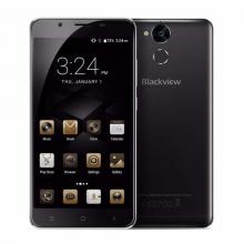 Blackview P2 LTE
