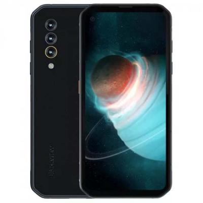 Смартфон Blackview BL6000 Pro 5G