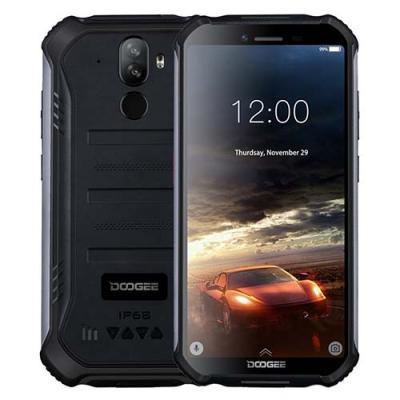 Смартфон DOOGEE S40 Pro 3GB/32GB