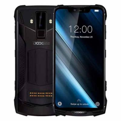 Смартфон DOOGEE S90