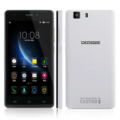 Doogee X5 Pro 4G LTE