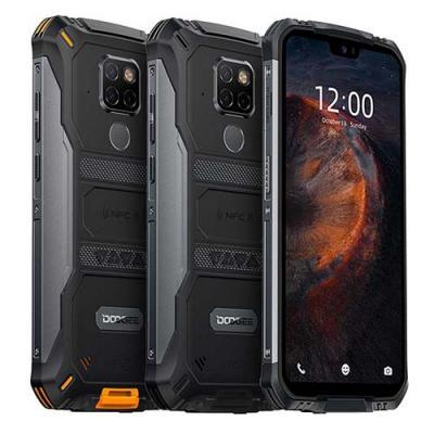 Смартфон DOOGEE S68 Pro 128GB