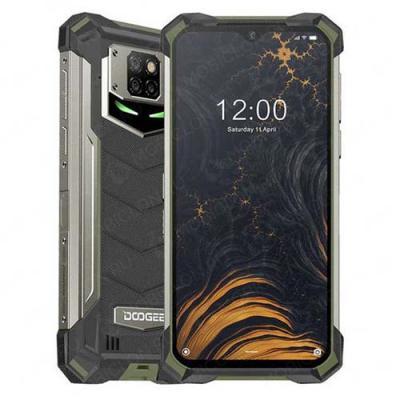 Смартфон DOOGEE S88 Plus