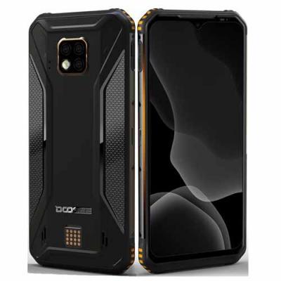 Смартфон DOOGEE S95 Pro 8/128GB
