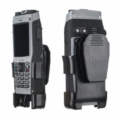 Смартфон EXPLORER TW-A9 PTT