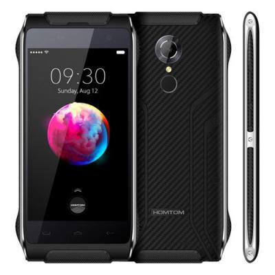 HOMTOM HT20 Pro 4G