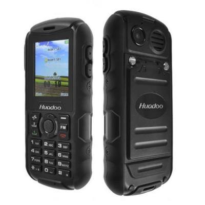 Huadoo H1