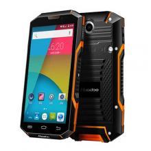 Huadoo HG06 LTE