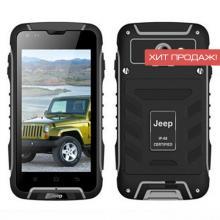 Jeep F6 MTK6582