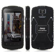 Jeep J6 MTK6582