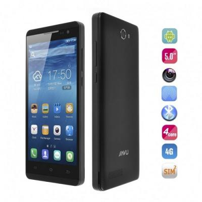 Jiayu F2 4G LTE