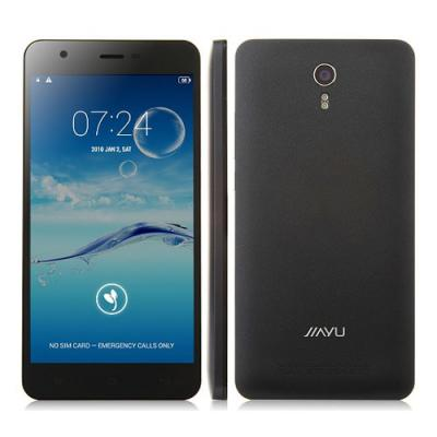 Jiayu S3 4G LTE