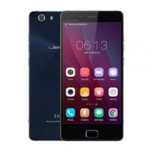 Leagoo Elite 1 4G LTE