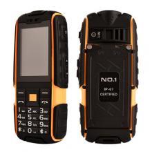 NO.1 A9 IP67