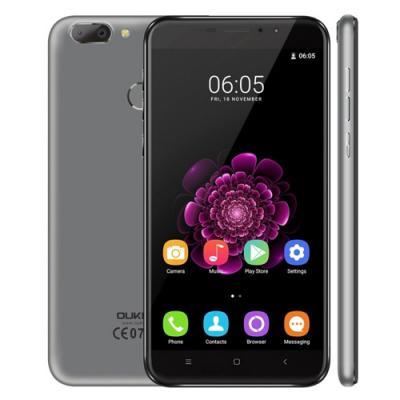 Oukitel U20 Plus 4G LTE