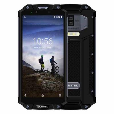 Смартфон Oukitel WP2 64GB