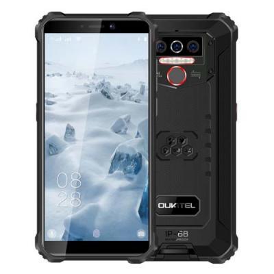 Смартфон Oukitel WP5 4/32GB