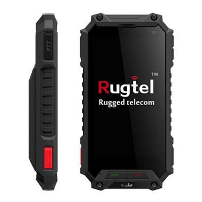 Смартфон Rugtel Tank X10