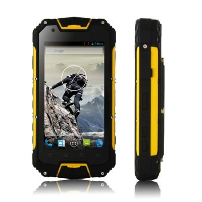 Смартфон Snopow M9 4G LTE