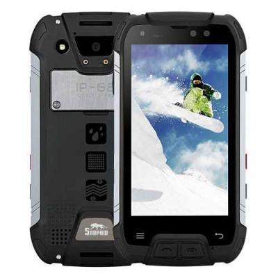 Смартфон Snopow M10