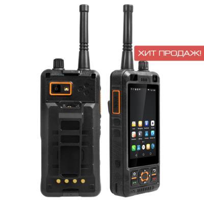 Sure S8 PTT 4G