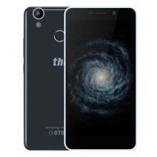 THL T9 Pro 4G LTE