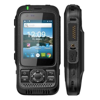 Смартфон TOKIE TK1000 4G PTT