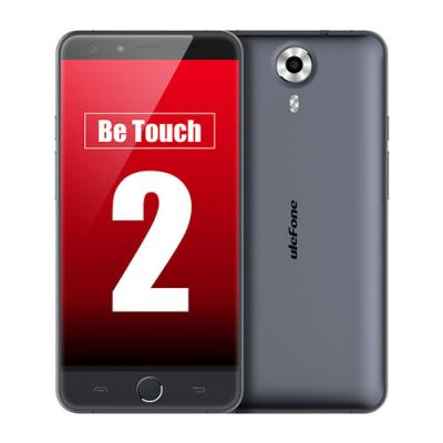 Смартфон Ulefone Be Touch 2 LTE