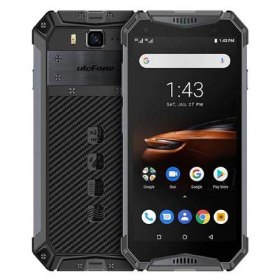 Смартфон Ulefone Armor 3W 64GB